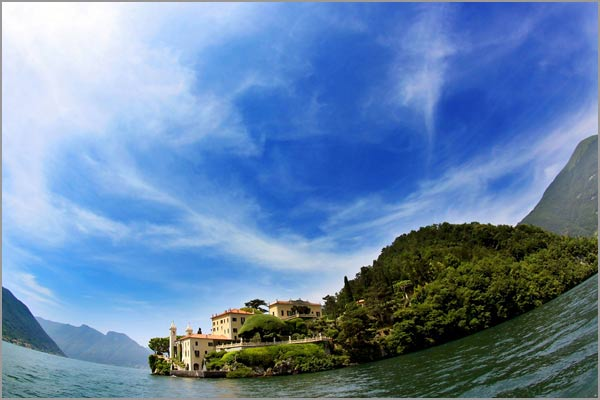 Villa-del-Balbianello-wedding-in-Italy