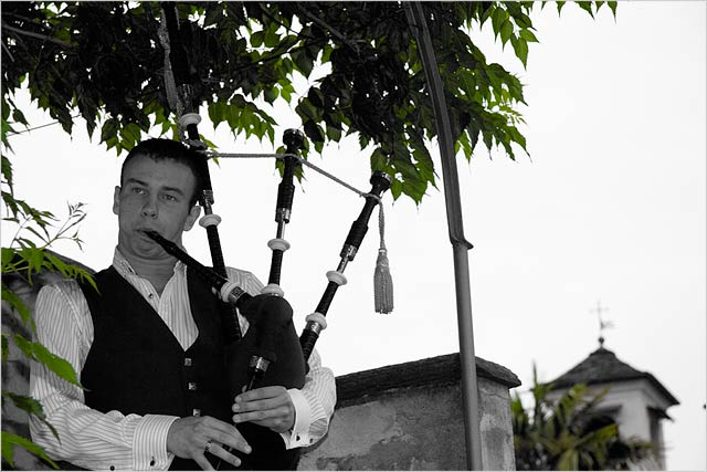 bagpipes-wedding-musicians-italy