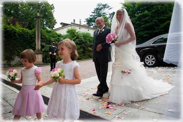 church-wedding-on-Lake-Maggiore