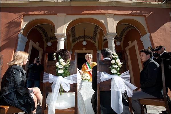 civil-ceremony-Villa-Bossi-Orta