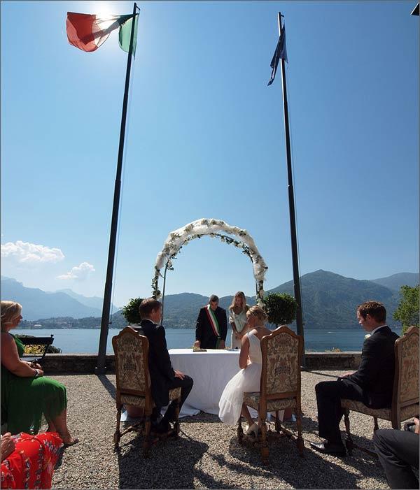 civil-ceremony-villa-Carlotta-lake-Como