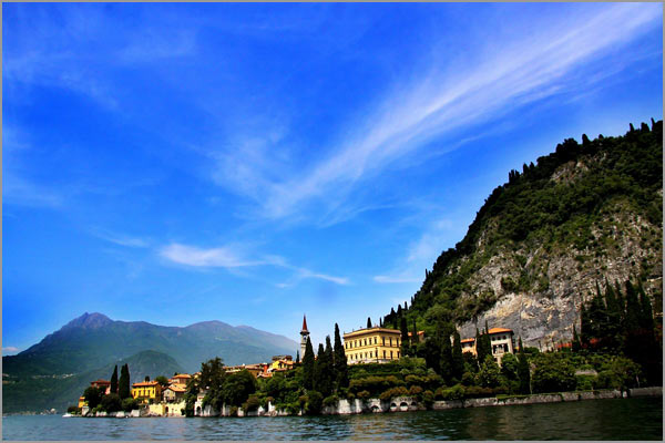 destination-wedding-Varenna-lake-Como