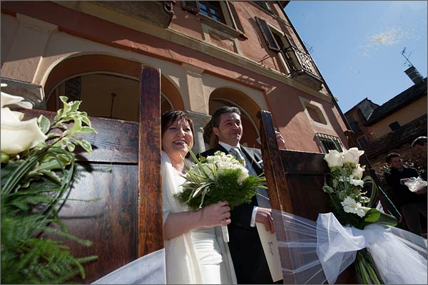 destination-wedding-lake-Orta