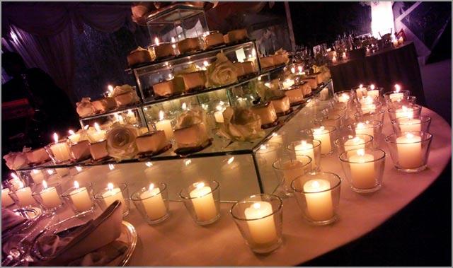 event-wedding-coordinator-in-Villa-Balbianello