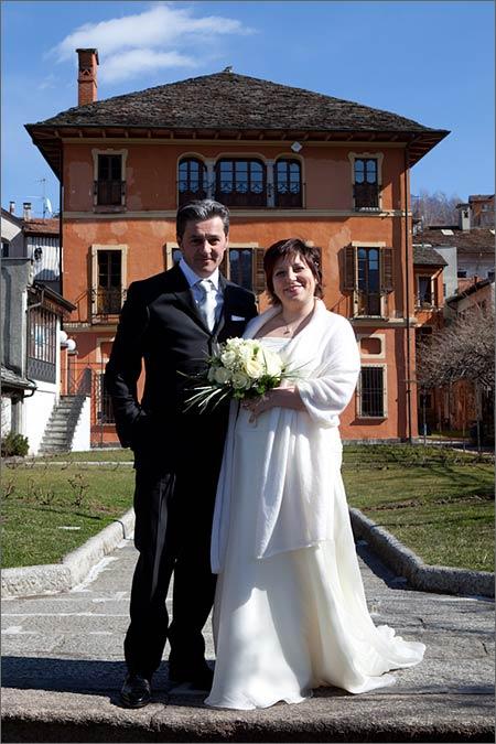 march-wedding-on-lake-Orta