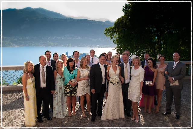 nicola-Bryan-wedding-at-Sacro-Monte-Orta