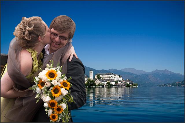 sunflowers-bridal-bouquet