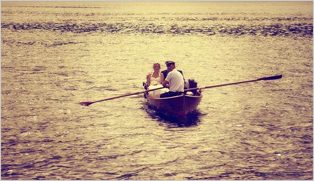 vikky-gary-wedding-on-lake-orta