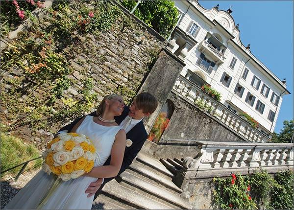 villa-Carlotta-wedding-photographer-lake-Como