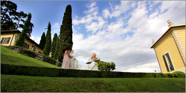 villa-del-Balbianello-wedding-planner