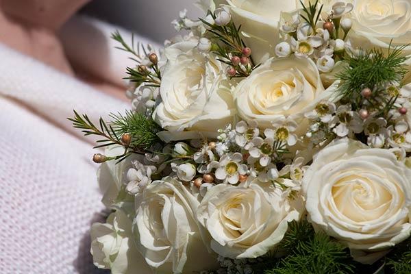 waxflowers-bridal-bouquet