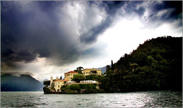 wedding-Villa-Balbianello-front-lake-Como