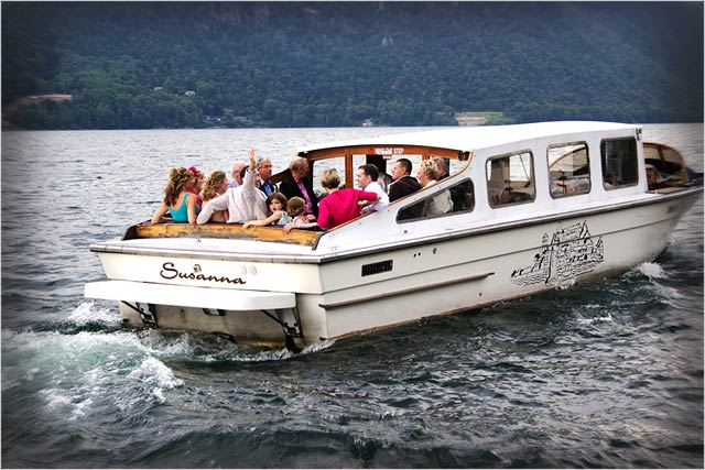 wedding-boat-trip-lake-orta