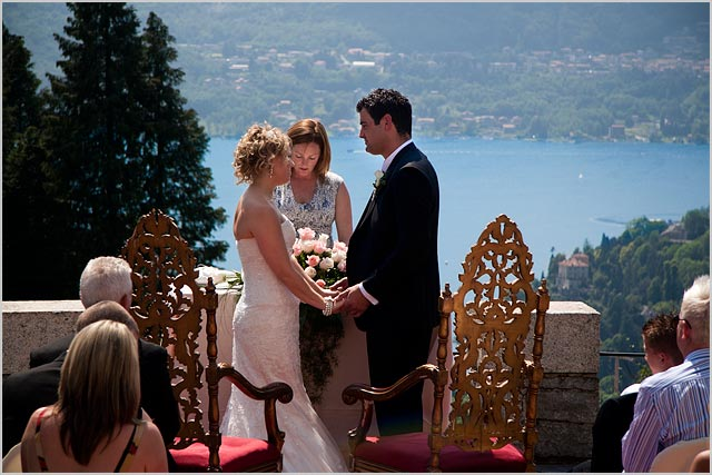 wedding-castle-lake-Orta