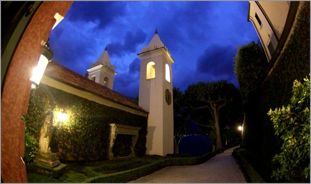 wedding-church-Villa-Balbianello-lake-Como