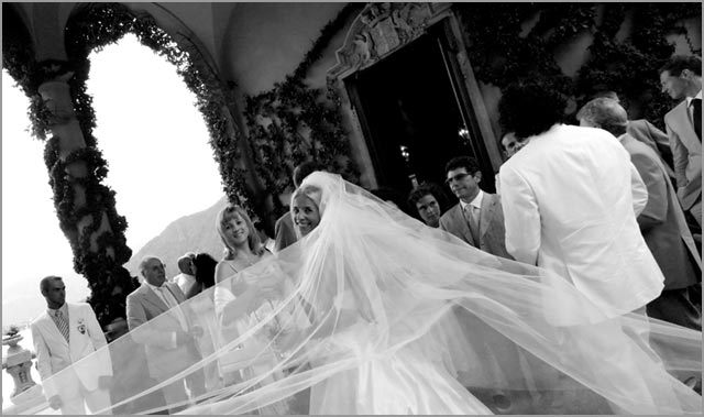 wedding-cocktail-in-Villa-del-Balbianello