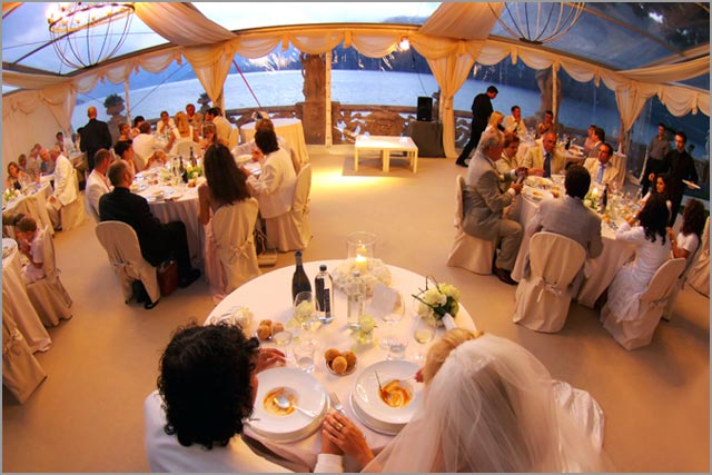 wedding-dinner-in-villa-del-Balbianello