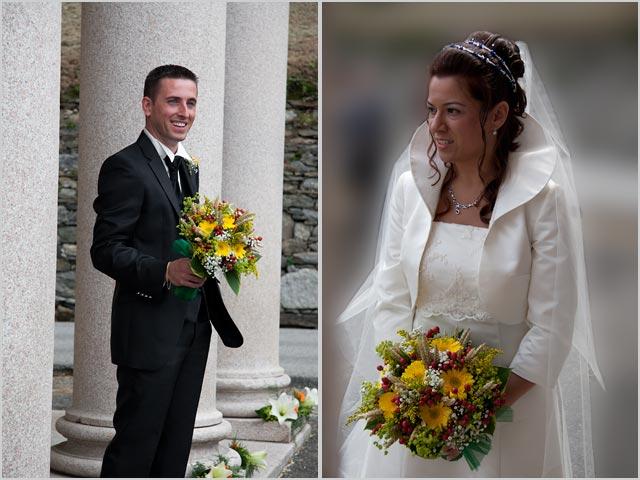 wedding-in-Madonna-della-Bocciola-lake-Orta