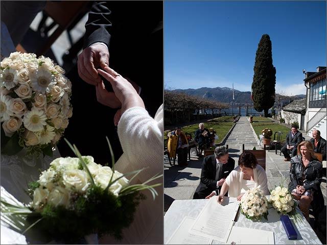 wedding-in-Orta-Town-Hall