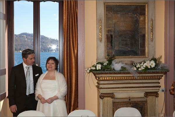 wedding-in-San-Giulio-restaurant-Lake-Orta