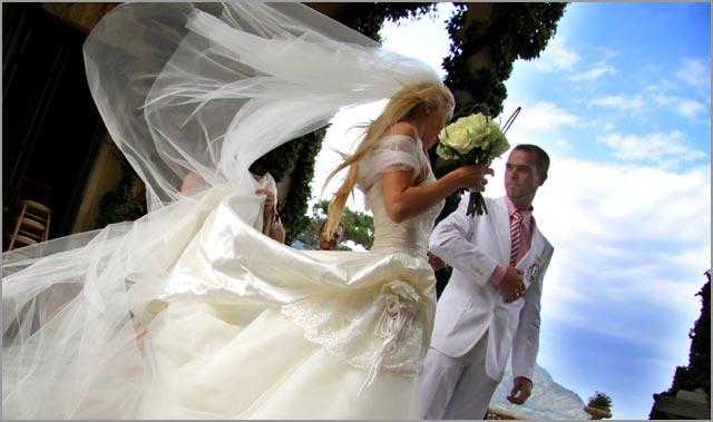 wedding-in-Villa-del-Balbianello