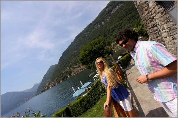 wedding-in-hotel-Victoria-Menaggio-lake-Como