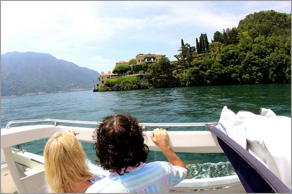 wedding-in-villa-Balbianello-Lenno