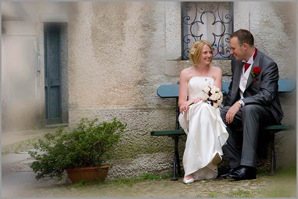 wedding-photographer-Brissago-islands