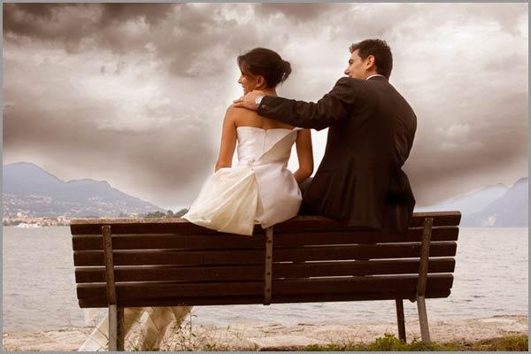 wedding-photographer-Stresa-lago-Maggiore