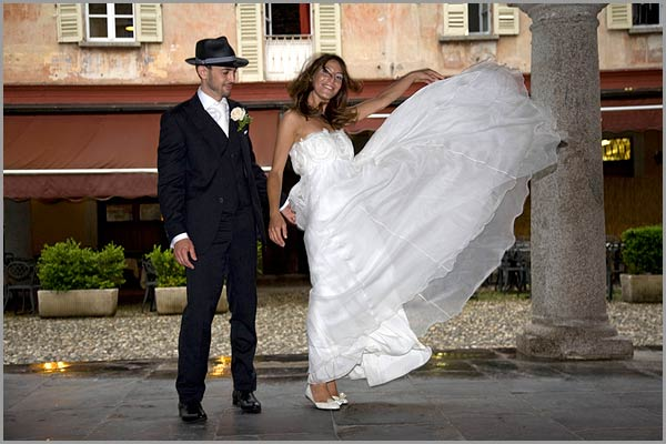 wedding-photographer-lake-Orta