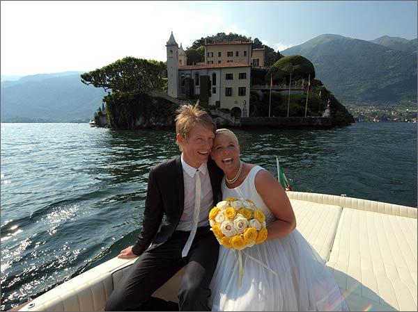 wedding-photographer-villa-Balbianello