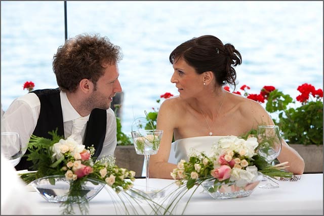 wedding-reception-San-Giulio-restaurant-Orta