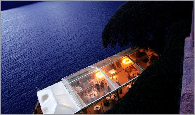 wedding-reception-Villa-Balbianello-lake-Como