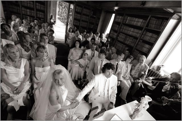 wedding-religious-ceremony-in-Villa-Balbianello