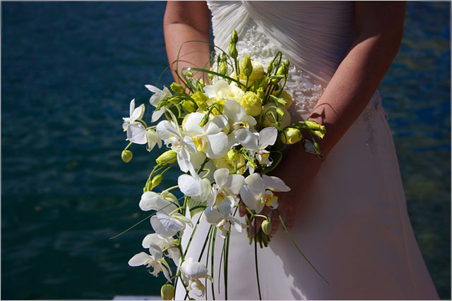 white-orchids-bridal-bouquet