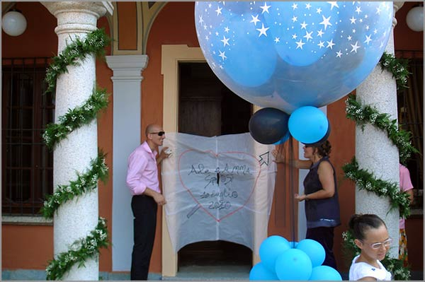 Champions-League-themed-wedding-in-Italy