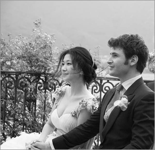 Lina-Borja-wedding-in-Villa-Rusconi-Italy