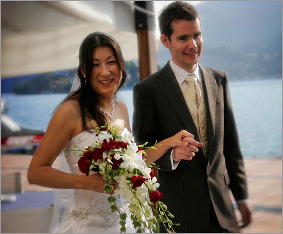 Soo-Jason-Wedding-in-San-Rocco-Hotel