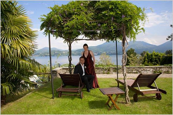 get-married-in-Villa-Margherita-lake-Maggiore