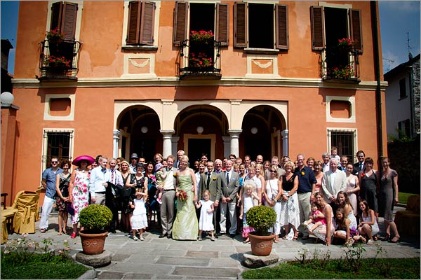 holland-wedding-planner-lake-Orta
