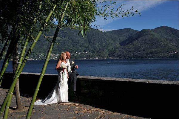 wedding-in-Brissago-islands-Ticino-lake-Maggiore