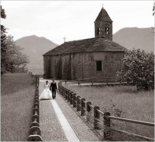 wedding-in-Novaglio-church-Lake-Maggiore