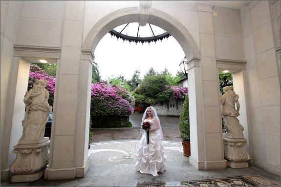 wedding-in-Stresa-lake-Maggiore