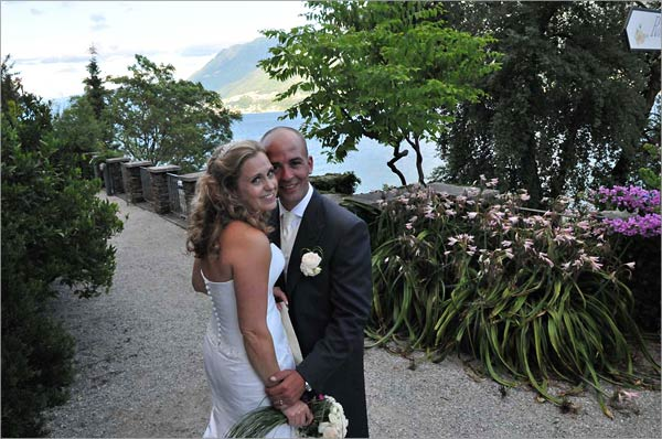 wedding-in-Ticino-Switzerland-lake-Maggiore