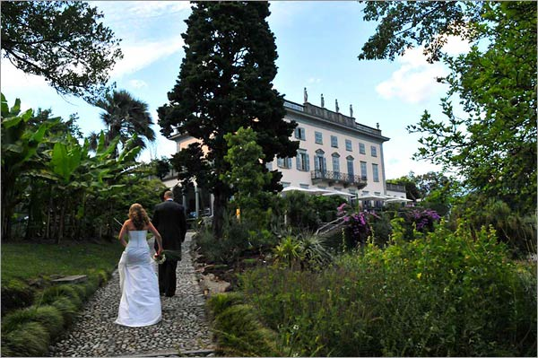 wedding-in-Villa-Emden-restaurant-Brissago-islands