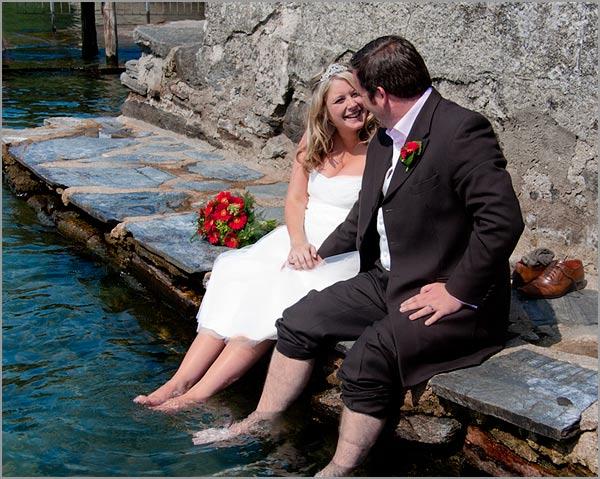 wedding-on-lake-Orta