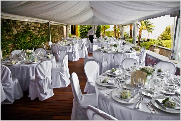 wedding-reception-villa-Margherita-Italy