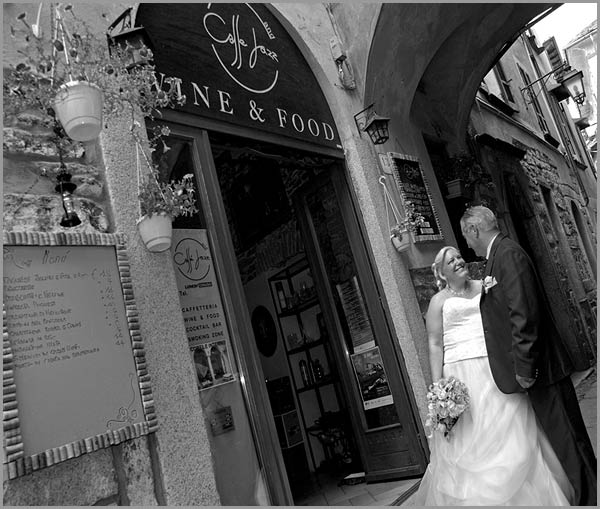 wine-and-food-cafe-jazz-wedding-in-Lake-Orta-Italy