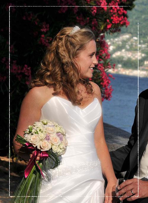Bear-Grass-Bridal-Bouquet