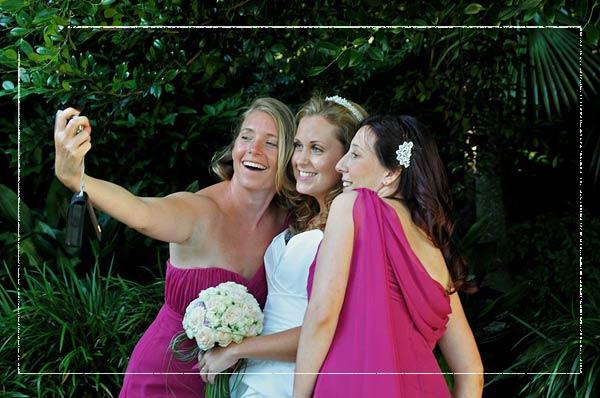 Brissago-Islands-wedding-planner